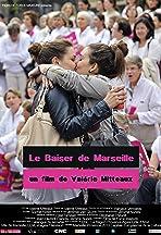 Le baiser de Marseille