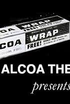 Image of Alcoa Theatre