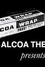 Primary image for Alcoa Theatre