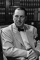 Image of Juan Domingo Perón