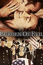 Image of Burden of Evil