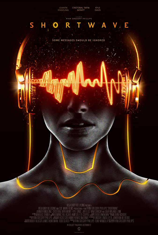 Shortwave (2017), Online Subtitrat