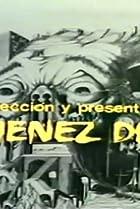 Image of Más allá
