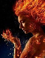 X-Men: Dark Phoenix(2018)