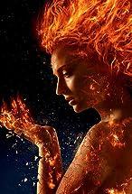 Primary image for X-Men: Dark Phoenix