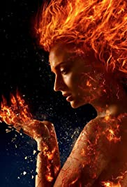 Assistir X-Men: Dark Phoenix Online Dublado 2018