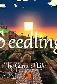Seedlings Poster