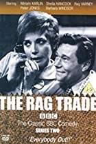 Image of The Rag Trade