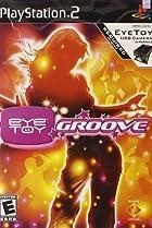 Image of EyeToy: Groove
