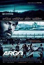 Primary image for Argo