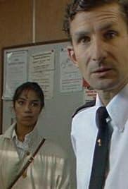 Workers in Uniform Poster