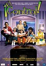 El control(1970)