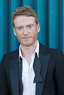 Teddy Thompson Picture