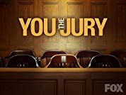 You the Jury - Season 1 (2017) poster
