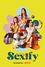 Sexify poster