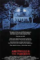 Image of Amityville II: The Possession