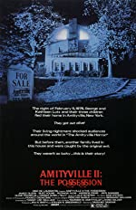 Amityville II The Possession(1982)