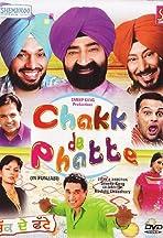 Chakk De Phatte