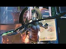 XCOM 2 (VG)