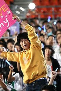 Aktori No-shik Park