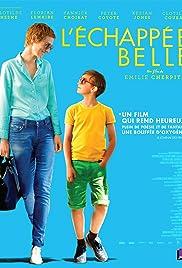 L'échappée belle(2015) Poster - Movie Forum, Cast, Reviews
