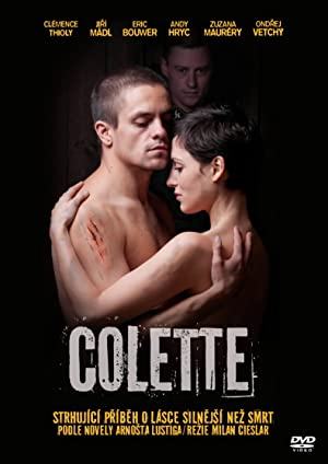Colette (2013) Download on Vidmate