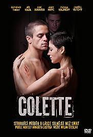 Colette(2013) Poster - Movie Forum, Cast, Reviews