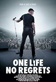 Watch Online One Life No Regrets HD Full Movie Free