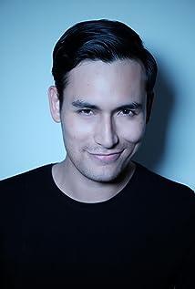 Aktori Arifin Putra
