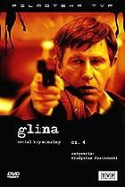 Image of Glina