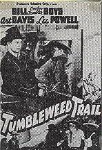 Tumbleweed Trail