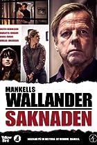 Image of Wallander: Saknaden