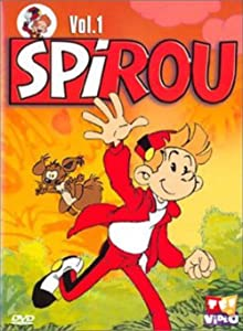 🎬 Best movies of all time Spirou Der Felsenkleber [iTunes