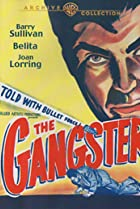 Image of The Gangster