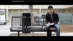 The Most Beautiful Thing (2012)