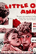 Image of Little Orphan Annie