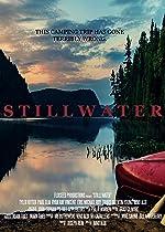 Stillwater(2018)