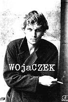 Image of Wojaczek