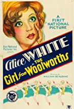 Primary image for The Girl from Woolworth's