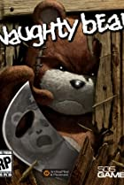 Image of Naughty Bear