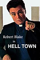 Image of Hell Town