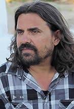 Fatmir Doga's primary photo