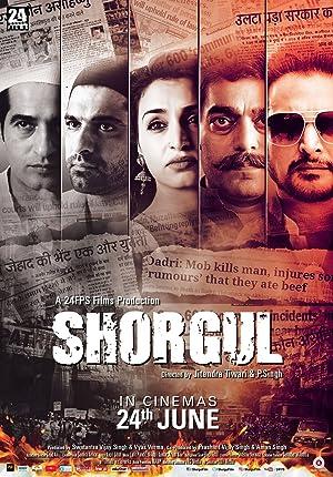 Shorgul (2016) Download on Vidmate