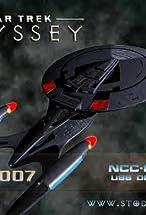 Primary image for Star Trek: Odyssey