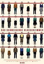 Primary image for Das schweigende Klassenzimmer