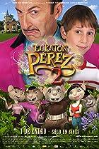 Image of El ratón Pérez 2