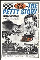 Image of 43: The Richard Petty Story
