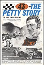 43: The Richard Petty Story