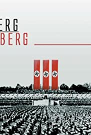 De Nuremberg à Nuremberg (1989) Poster - Movie Forum, Cast, Reviews