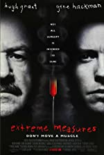 Extreme Measures(1996)
